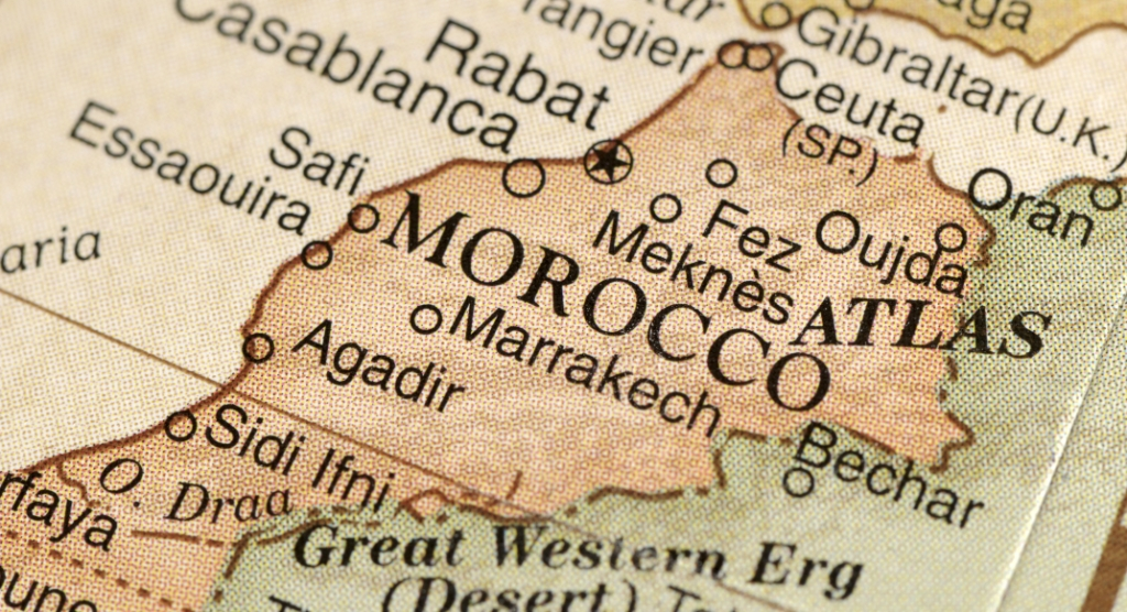 Elekta template helps Morocco clinic boost prostate brachytherapy success